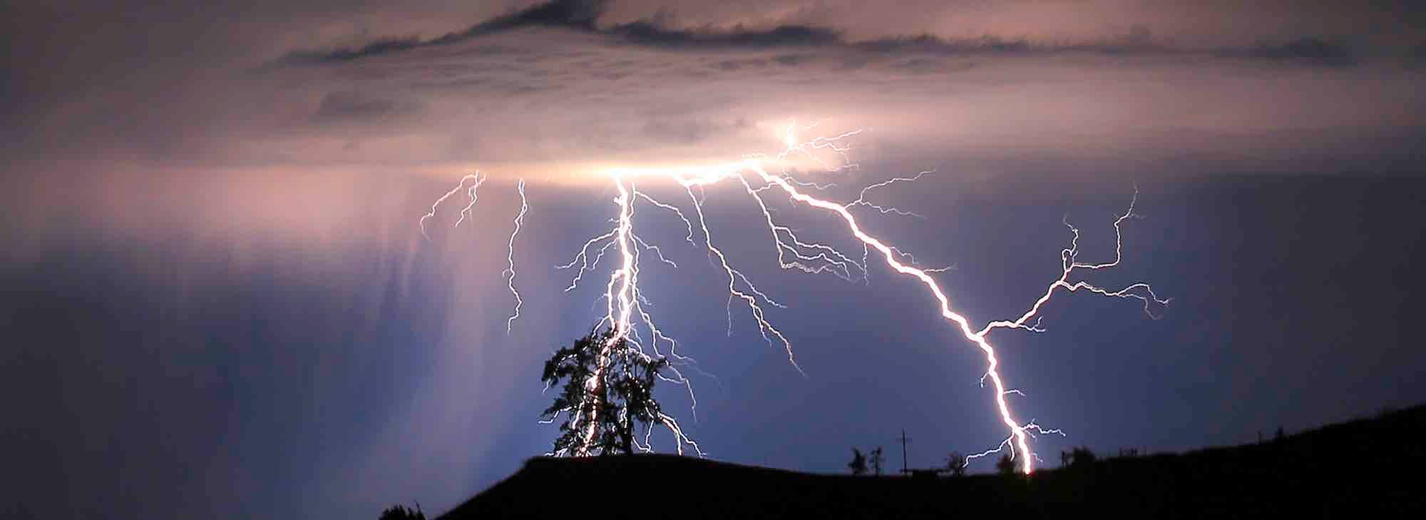 Perpetua Neo Psychotherapy brighton Anxiety Lightning